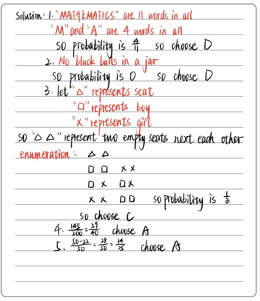 Help writing remedial math problem solving professional critical essay ghostwriters site us